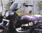 隐形48v锂电折叠铝合金架禧玛诺变速碟刹多功能电动单车