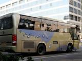 客车 晋江到南京直达汽车 发车时间表 几个小时能到 价格多少
