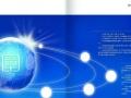 长安保险-提供资金-车贷加盟