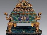 北京石头摆件回收木雕摆件油画字画回收瓷器铜器仿古古典家具回收