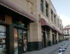 妇幼对面 棕榈泉临街商铺纯一楼120平小区正门口