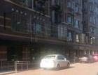 北京康营小火热商铺招租,可起照,随时看房,个人出租