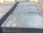 海南海口市东方市钢板回收