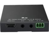 VESION HDMI信号40米双绞线传输器 国泰中盛
