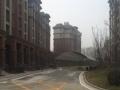 新望京首尔甜城公寓 随时看房签约 紧邻地铁 徐尹大桥