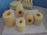 华润聚乙烯耐磨异型件加工定制