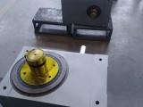 德通凸輪分割器45DF-250DF DTDADS 廠家直銷
