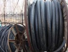 超高价中央空调机房设备电缆工程机械报废车稀有金属
