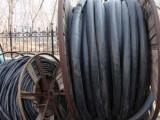 合肥电缆,网线,变压器 电池铜铁铝,电脑,空调,废纸回收