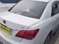 比亚迪 L3 2012款 1.5 手动 尊贵型服务二手车,我们更