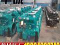 铲车潍柴4100柴油发动机