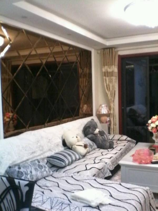 天龙国际大厦:地暖 地板 沙发 地毯清洁 广告牌外墙施工保洁