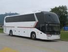 从成都到黄山的客车多久能到呢?
