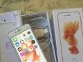 iPhone6s16g国行在保有发票