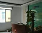 福永107国道边独院三层厂房4200平米出租