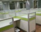 办公家具定做、学校课桌、培训桌、会展家具、网吧桌椅