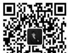 2017昭通专业韩式半永久培训 专业韩式纹绣 半永久培训学校