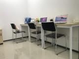 小型办公室,业主直租包水电杂费