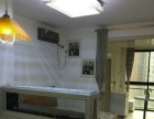 帝王广场 1室1厅1卫