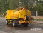 西青专业管道疏通%改独立下水 维修水管马桶水箱,高压清洗抽粪
