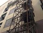 全东莞,物料提升机出租,井架出租,塔吊出租,施工电梯出租