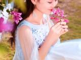 淮阳米兰国际婚纱摄影