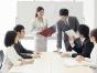 天津理工大学成人高考,软华国际成人高考简单通过