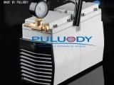 PSD-P285 无油隔膜真空泵