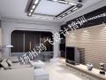 扬州鸿飞室内设计CAD/3Dmax/VR/PS专业培训