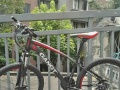 好车不等人,本车行现有一批高档自行车,款式齐全品种多样。 本