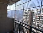 碧桂园翠林山语四街电梯中高层,3房2厅2卫,家私电器齐全。