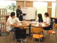 上海普陀零基础英语培训,日常英语口语培训