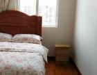 青年旅舍床位和单间可短租可长租