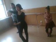 哈尔滨民舞.现代舞.街舞.爵士舞.韩舞学校乐培训