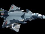 中航伟业专业经营战机模型供应商、军事航天模型等产品及服务