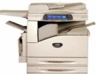 保定市 打印机租赁 复印机租赁 打印机出租 包耗材