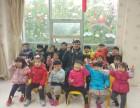 杭州江干采荷民办私立幼儿园