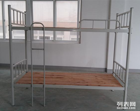 供应南通铁床 南通上下铺 南通双层床铁床 厂家直销