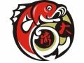 日本料理加盟,日本料理前景怎么样,大离刺身日式料理连锁品牌