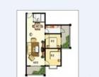 韩森寨聚福园小区 高层2室 单价4962/平 可全款更名!