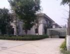 亚运村鸟巢独栋,8700平米,送免费露台