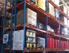大港开发区20000平米高标准仓库可分租