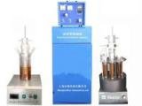 MONET-GHX-1D多功能光化学反应仪