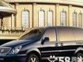 提供高、中、低档汽车租赁业务 奥迪A6、A4