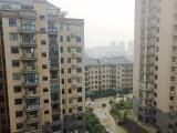 毗邻安庆七街 书香一品一期 3室 2厅 户型很好