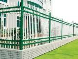 公路护栏 锌钢护栏 阳台护栏 别墅护栏 京式护栏