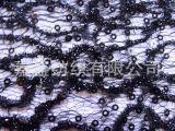 东莞嘉盛 时尚服装面料辅料玩具辅料+专业生产珠片绣花面料