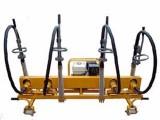 ND-4.2 2型软轴捣固机 生产内燃捣固镐厂家
