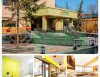 北京市西城区敬老院怎么收费普亲养老院