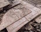 江夏旧钢板回收 洪山利用钢板收购 汉南二手钢板回收电话